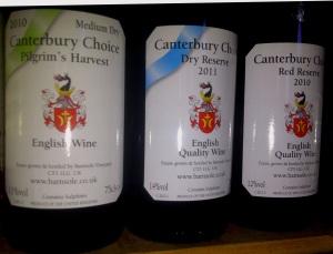 Canterbury-20121211-00041